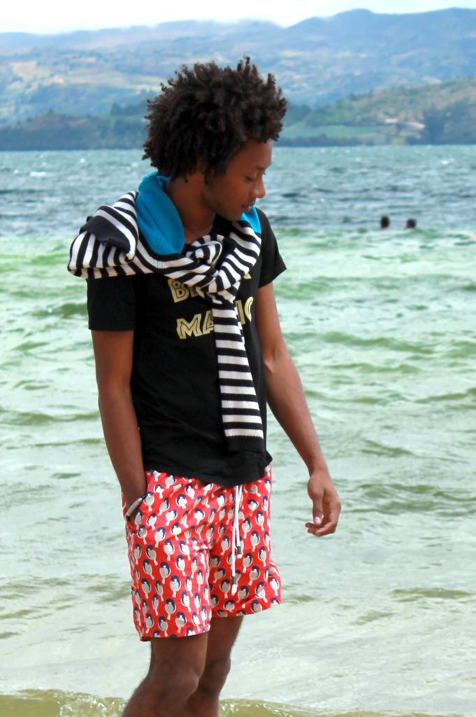 zara-man-sweater-menstyle-juan-studios-tee-tennis-swimwear