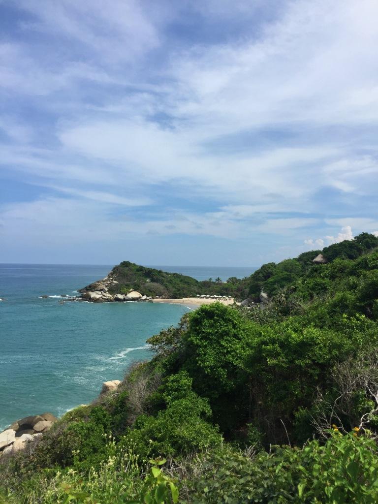 beautiful-beach-national-park-colombia-traveler